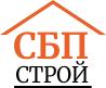 sbp-stroy.ru