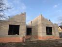 Современный дом в Зеленоградске